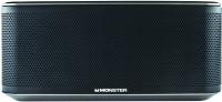 Портативная акустика Monster Clarity HD Micro Bluetooth Speaker