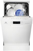Фото - Посудомоечная машина Electrolux ESF 4510
