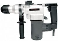 Перфоратор Elektromash PE-1100