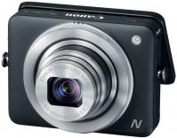 Фотоаппарат Canon PowerShot N