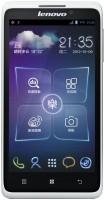 Мобильный телефон Lenovo S890