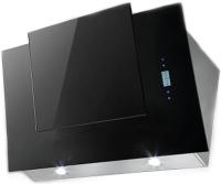 Вытяжка Universo Mirror B-600-800