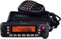 Рация Yaesu FT-7900R