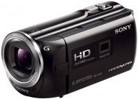 Фото - Видеокамера Sony HDR-PJ320E