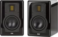 Акустическая система ELAC AM 180