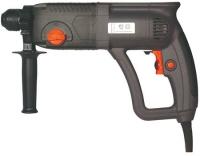 Перфоратор Energomash PE-2511R