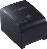 Фото - Аккумулятор для камеры Canon BP-809
