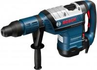 Перфоратор Bosch GBH 8-45 DV Professional 0611265000