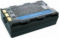 Фото - Аккумулятор для камеры Extra Digital JVC BN-V306U