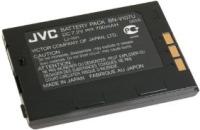 Фото - Аккумулятор для камеры JVC BN-V107U