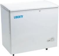Морозильная камера LIBERTY BD 250