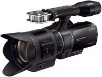 Фото - Видеокамера Sony NEX-VG30E