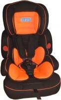 Детское автокресло Bambi BAB001