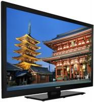 LCD телевизор Toshiba 46BL712