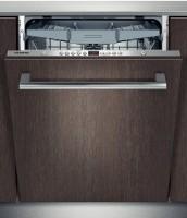 Фото - Встраиваемая посудомоечная машина Siemens SN 65L081