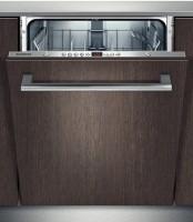 Фото - Встраиваемая посудомоечная машина Siemens SN 65M007