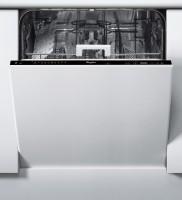 Встраиваемая посудомоечная машина Whirlpool ADG 6240