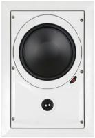 Акустическая система SpeakerCraft AccuFit IW7 One