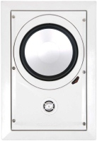 Акустическая система SpeakerCraft AccuFit IW7 Three