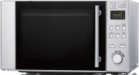 Микроволновая печь Elenberg MG-2090D