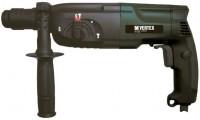 Перфоратор Vertex VR-1408