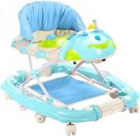 Ходунки Baby Tilly 22188