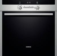 Фото - Духовой шкаф Siemens HB 43GB540