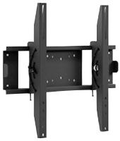 Подставка/крепление Electriclight KB-01-54