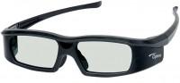 Фото - 3D очки Optoma ZF2100