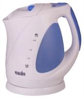 Электрочайник Magio MG-104