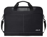 Сумка для ноутбуков Asus Nereus Carry Bag 16