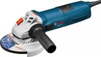 Фото - Шлифовальная машина Bosch GWS 12-125 CI 0601793003