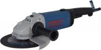 Шлифовальная машина Phiolent Professional MShU 1-23-230B