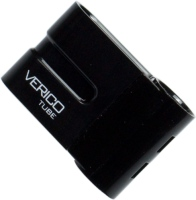 USB Flash (флешка) Verico Tube 4Gb