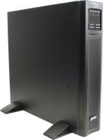 ИБП APC Smart-UPS X 750VA 2U