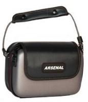 Сумка для камеры Arsenal Z17