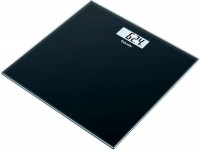 Весы Beurer GS10