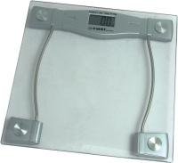 Весы First FA-8013-1