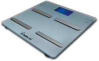 Весы Momert 5863