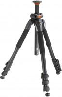 Фото - Штатив Vanguard Alta Pro 264AT