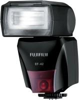 Вспышка Fuji EF-42