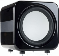 Сабвуфер Monitor Audio Apex AW12