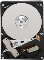 Жесткий диск Toshiba DT01ACAxxx DT01ACA300