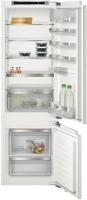 Фото - Холодильник Siemens KI87SAF30