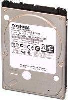 Фото - Жесткий диск Toshiba MQ01ABD032