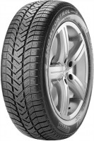 Шины Pirelli Winter SnowControl Serie III 175/70 R14 84T