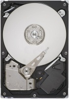 Жесткий диск Seagate Pipeline HD ST3500312CS