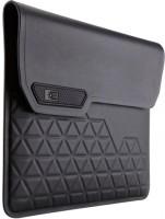 Фото - Чехол Case Logic Welded Sleeve SSAI-301 for iPad 2/3/4