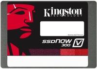Фото - SSD накопитель Kingston SV300S3D7/240G