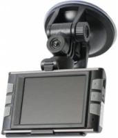 Фото - Видеорегистратор AutoExpert DVR-860